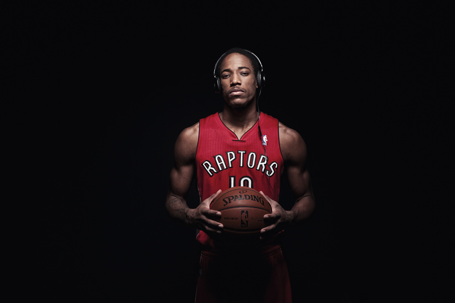 Jay_Perry_DeMar_DeRozan_2013