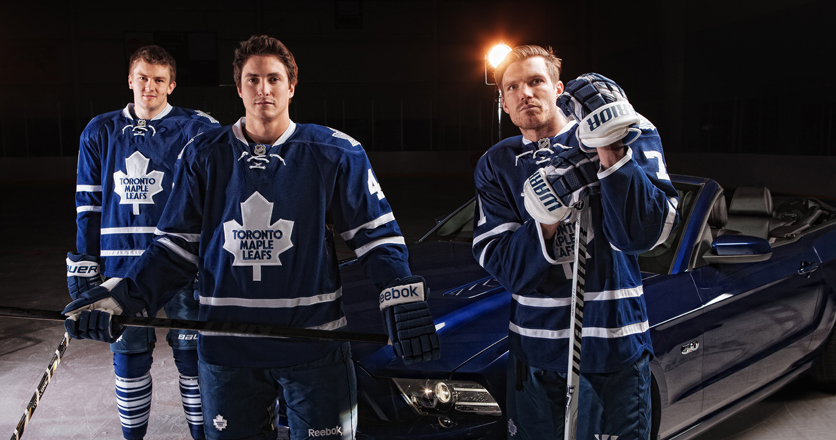 Jay_Perry_Toronto_Maple_Leafs_001