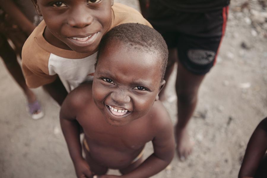 jay_perry_haiti2014_007