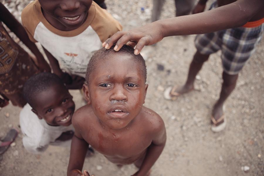 jay_perry_haiti2014_008