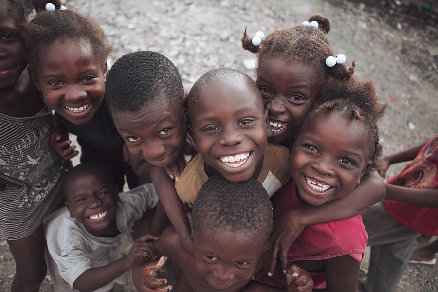 jay_perry_haiti2014_009