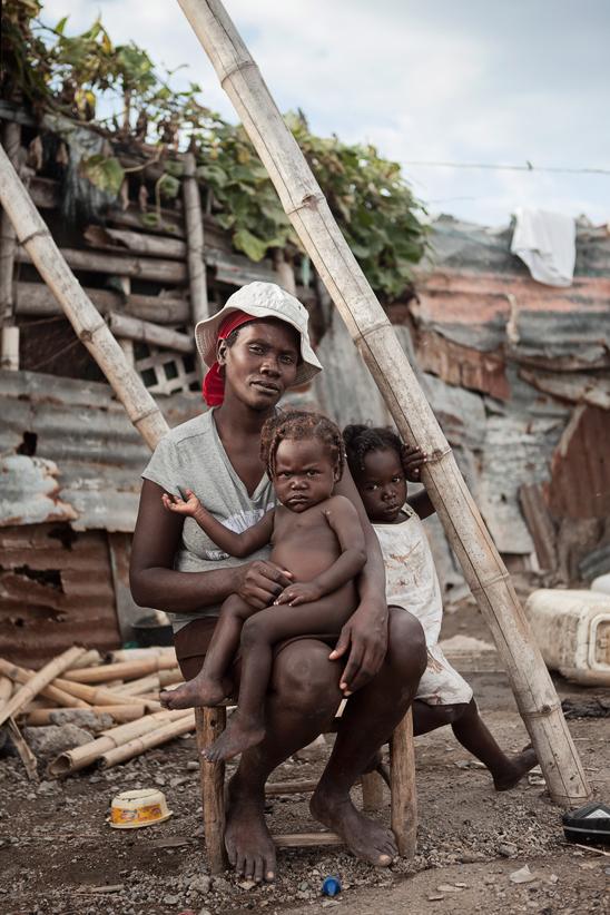 jay_perry_haiti2014_011