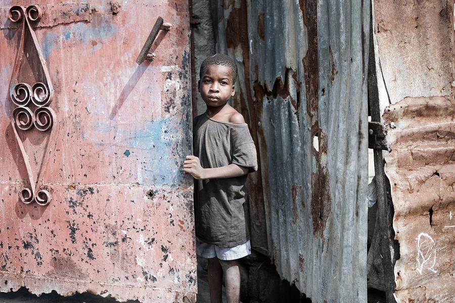 jay_perry_haiti2014_018
