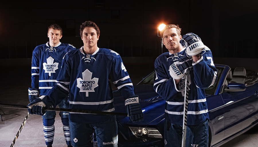 jay_perry_maple_leafs001