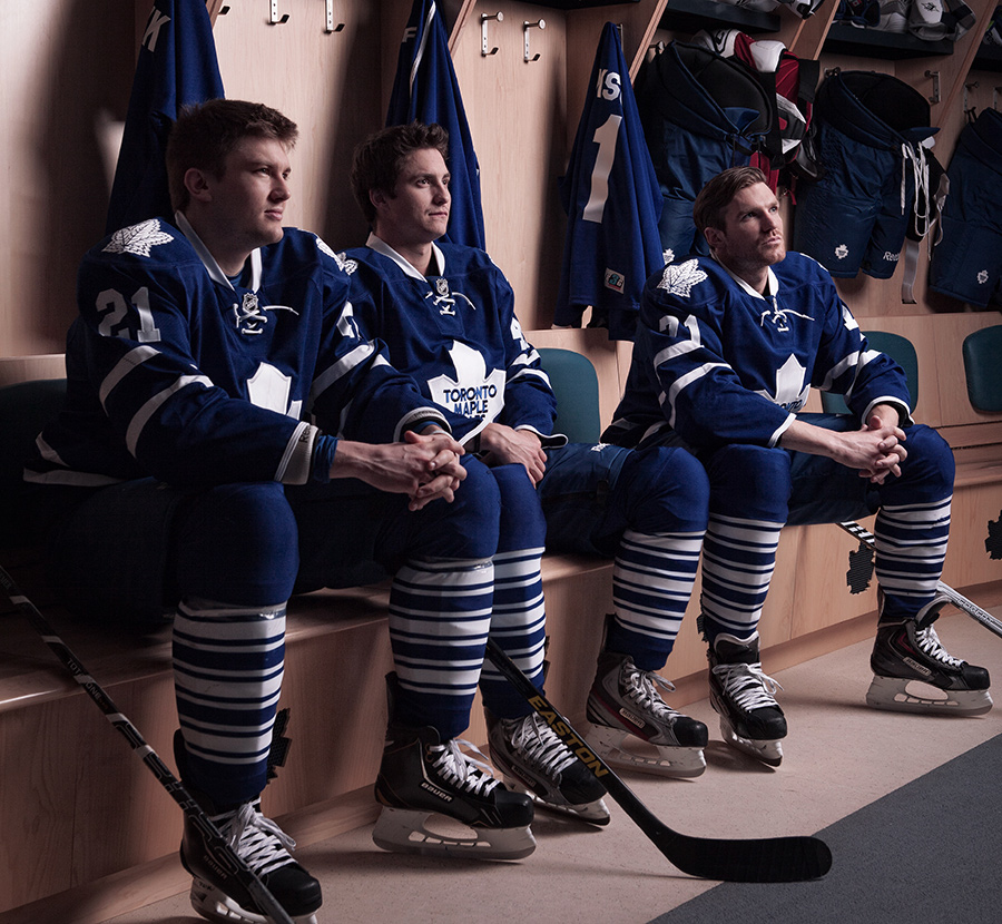 jay_perry_maple_leafs002